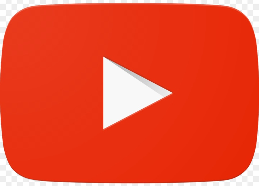 kisspng youtube live computer icons logo youtube 5b110799afdc70.6416440815278427137203